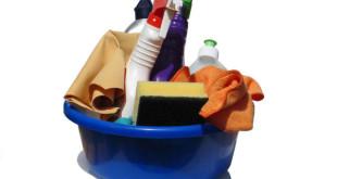 Entreprise de nettoyage Luxembourg : Adomus