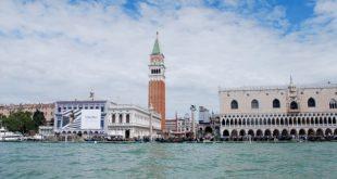 Découvrir Venise, la ville aux mille palais