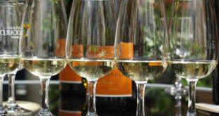 mets et vins