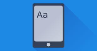 L'intelligence artificielle au service des livres numériques