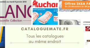 Tracts en ligne sur cataloguemate.fr