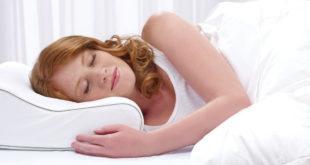 bon sommeil matelas à mémoire de forme confort