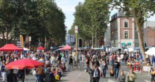 Braderie-de-Lille-2018