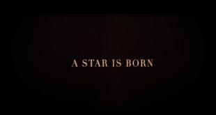 A star is born-film de la semaine