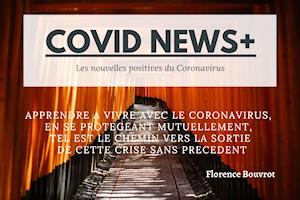 Devise COVID NEWS+